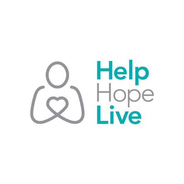 HelpHOPELive End-of-Year Appeal